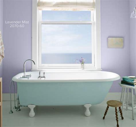 Benjamin Paint Colors For Bathrooms by 899 Best Images About Bath S On