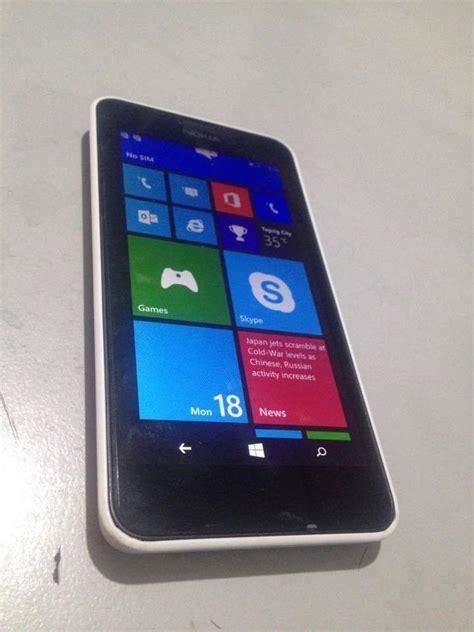 nokia lumia 630 dual sim hard reset how to factory reset nokia lumia 630 dual sim white factory unlocked used
