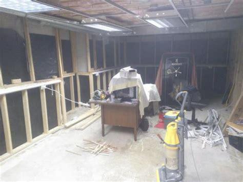 do it yourself basement finishing finishing my basement doityourself community forums