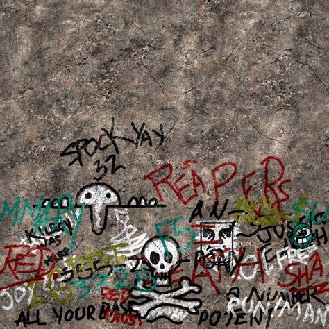 graffiti concrete wallpaper concrete graffiti 2014 by cyruslyte on deviantart