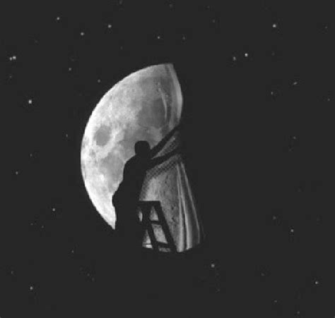 The Moon Chang E moon phases bob s spaces