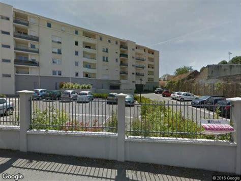Location Garage Vichy location de parking vichy deniere les romains