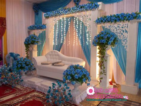 Set Emi Biru dunia emieysandra selamat pengantin baru kak na