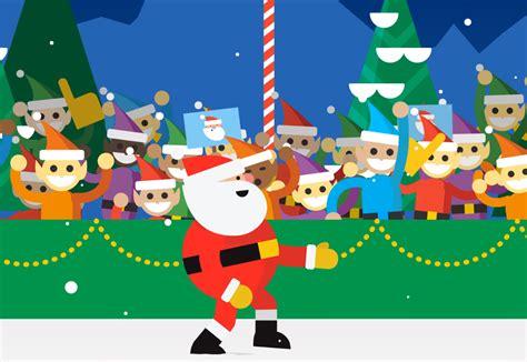 santa tracker santa tracker is now live metro news