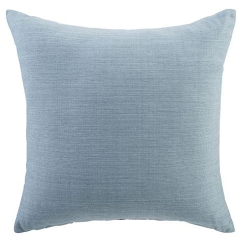 Where Can I Buy New Cushions by Buy Beautiful Basic Cushion Blue From Our Cushions Range