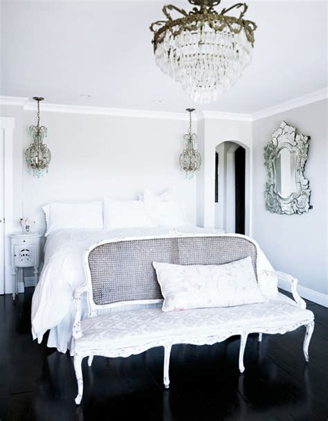 french word bedroom french scandinavian retreat style theories