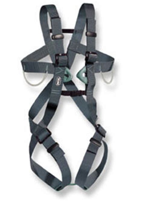 Harness 8003 Black Petzl petzl harness 8003 c05 corezone