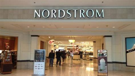 Nordstrom Rack Southpoint by Nordstrom Outlet 28 Images Nordstrom Gained 1 Million Customers From Its Nordstrom Look