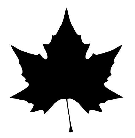 file maple leaf svg leaf vector 2 svg png onlygfx