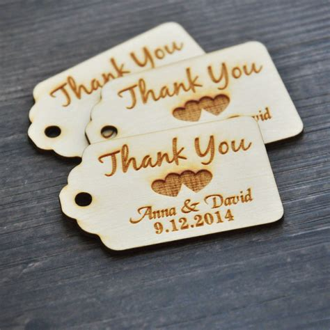 cheap tags get cheap personalized wedding favor tags aliexpress alibaba