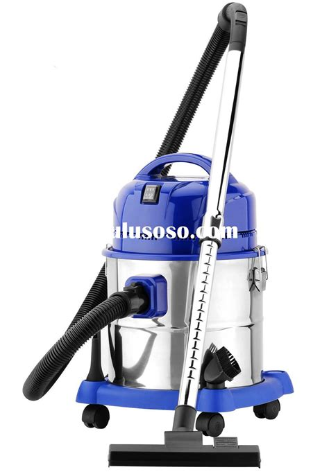 Vacuum Cleaner 15 Liter emc vacuum cleaner emc vacuum cleaner manufacturers in