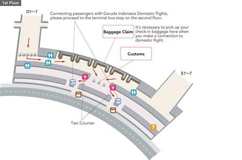 airasia domestik terminal berapa jakarta soekarno hatta international airport transfers