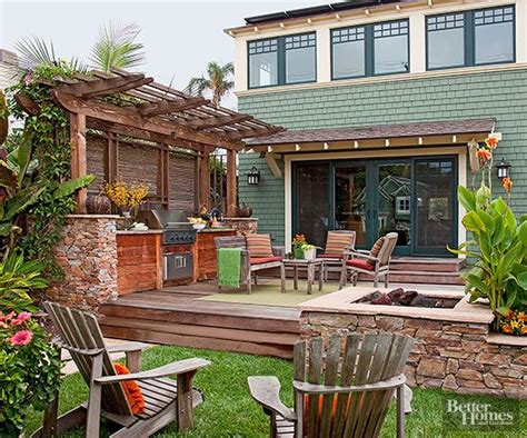 backyard privacy wall ideas 17 great ideas for better outdoor living wooden walls outdoor spaces and planting