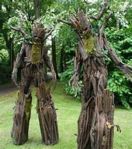 tree costume best 25 tree costume ideas on nature