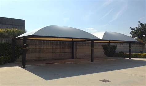strutture gazebo teloni gazebo e strutture pvc toscana acciaio alluminio o