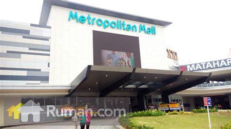 erafone metropolitan mall cileungsi targetkan kelas menengah metropolitan mall cileungsi