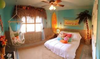 id 233 e d 233 co chambre enfant la chambre enfant tropicale