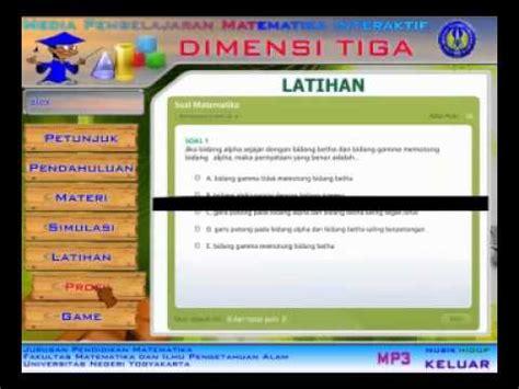 desain layout media pembelajaran 0815 797 4549 multimedia interaktif cd interaktif