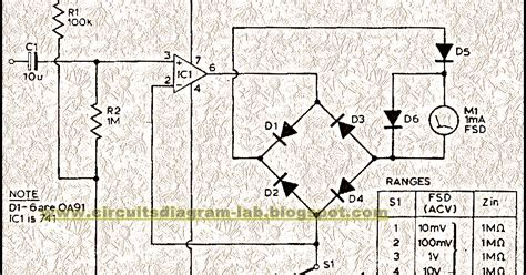 hz meter wiring diagram house electrical meter diagrams