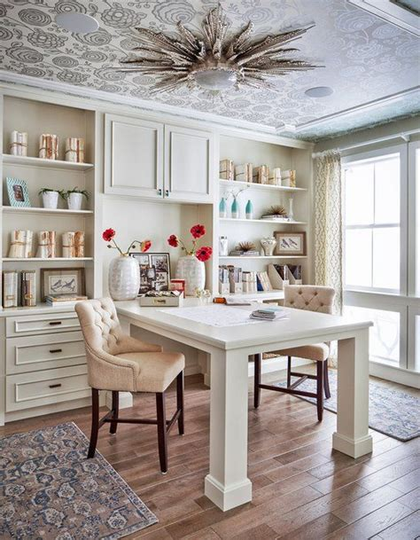 create a home office with betta living hvad g 248 r man med resterne af tapet 13 ideer og eksempler