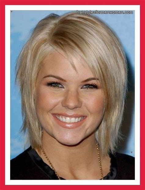 photos of hairstyles for extremely thinning hair best hairstyles for very thin hair short hairstyle 2013