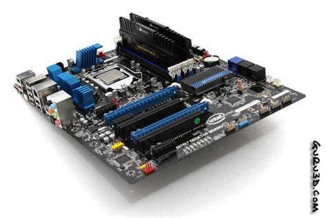 best motherboard for i7 2600k i5 2500k and i7 2600k review product gallery