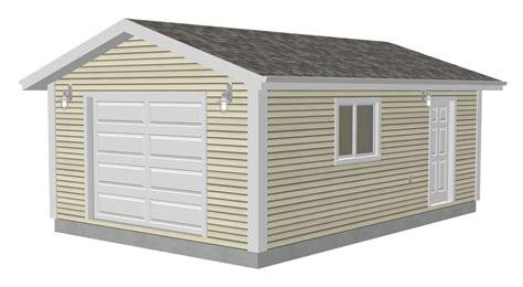 stunning  garage plans ideas house plans