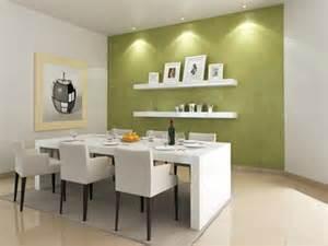 What Color To Paint My Dining Room Ideas De Colores Para El Comedor Tendenzias
