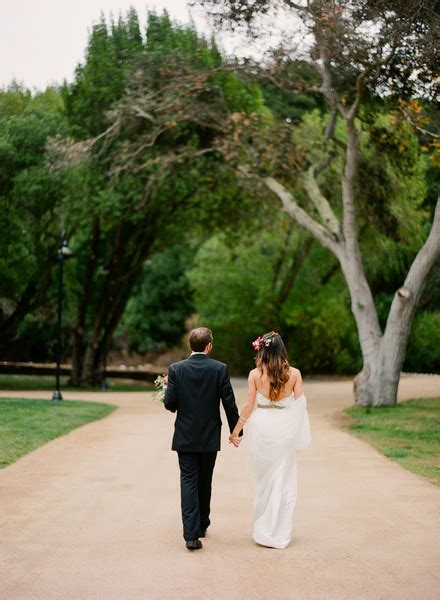 rustic outdoor wedding venues california california rustic outdoor venues wedding vendors wedding