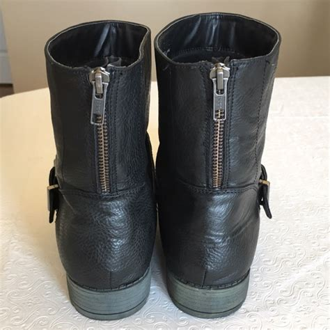 size 11 wide calf boots maurices maurices wide calf black boots size 11 from