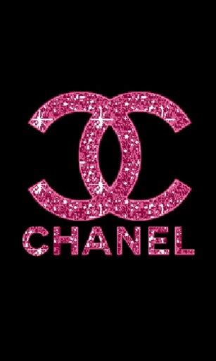 wallpaper pink chanel download chanel pink live wallpaper for android by vibrant