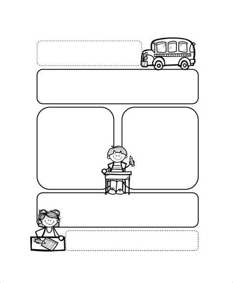 free newsletter templates pdf best 25 preschool newsletter templates ideas on