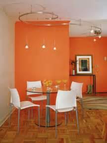 orange design ideas hgtv 17 best ideas about orange bedroom decor on pinterest