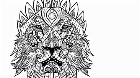coloring books for adults popular free printable zentangle coloring pages for adults