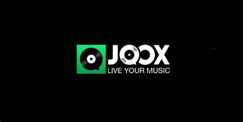 email joox vip joox mod vip unlimited v 3 7 apk download software dan