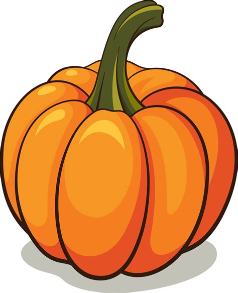 free pumpkin clipart pumpkin png images free