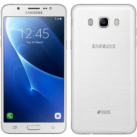 Transformer Samsung J7 2016 samsung galaxy j7 2016 getting android nougat update now