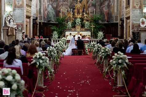 Wedding Decorations For The Church Ceremony by Church Wedding Ceremony Decorationwedwebtalks