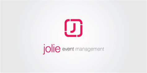 design in event management 50 awesome event management logo designs for inspiration