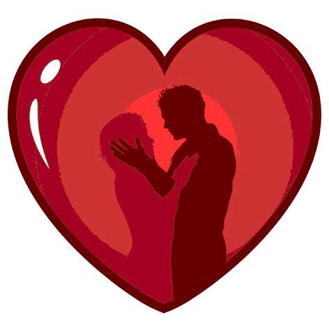 imagenes de corazones traicionados diarioentrerejas a fine wordpress com site