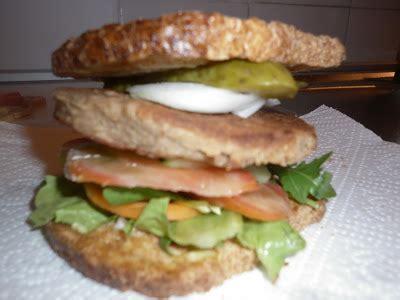 sto per pane in cassetta mangio sano mangio vegano e mi diverto