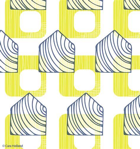 pattern design course online pattern course showcase part 1 module 1 april 2012