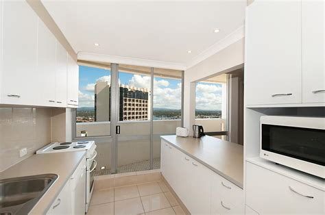 focus appartments focus apartments gold coast australia booking com