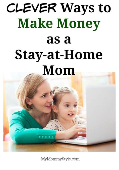 So Much For The Stay At Home Idea by Income Ideas For Stay At Home The Expert
