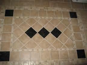 tile designs ceramic tile entryway ideas