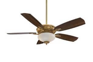 Minka Ceiling Fan Minka Aire Big Sky Ceiling Fan F612 Hp In Honey Pine