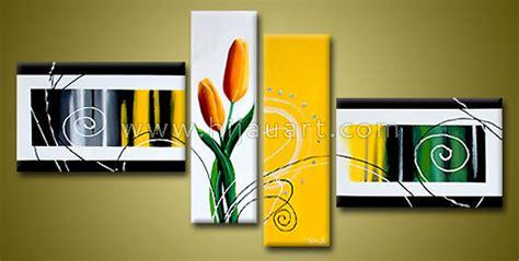 membuat konkret konsep abstrak april 2012 idelukisan