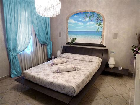 al letto armadio dietro al letto ke42 187 regardsdefemmes