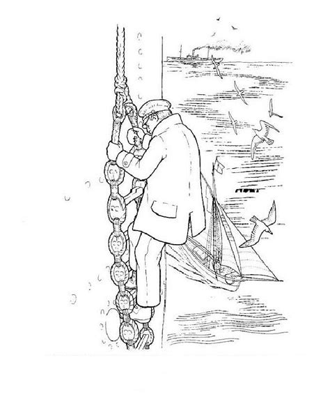 titanic coloring pages games coloring page titanic coloring pages 24
