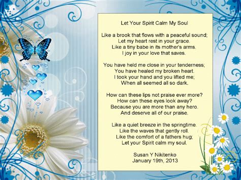 christian new year poem christian images in my treasure box prayer poem posters